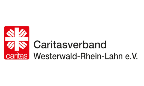 Caritasverband Westerwald Rhein-Lahn - logo