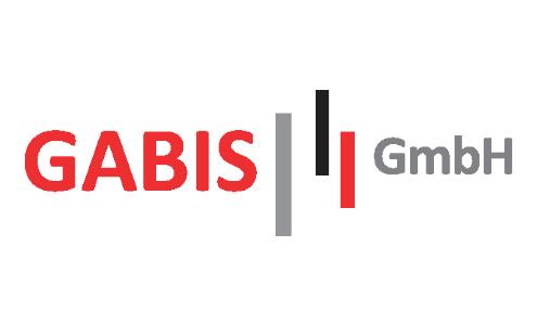 Gabis Gmbh - logo
