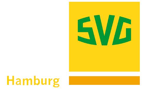 SVG Hamburg - Logo