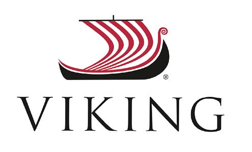Viking Technical - logo