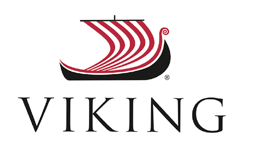 Viking Technical - logo