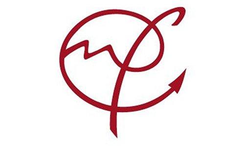 Ute Felix Coaching und Mediation - Logo
