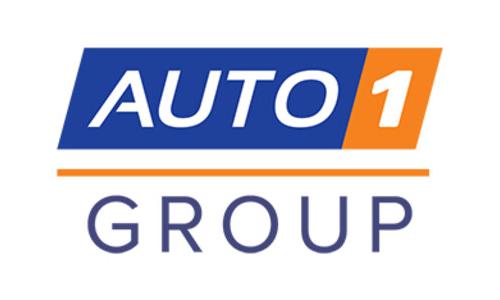 Auto1.com - Logo
