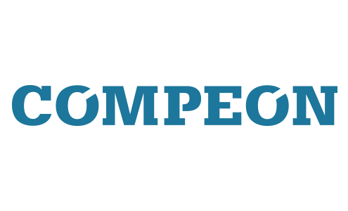 Compeon - Logo