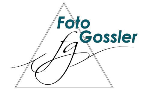 Foto Gossler - Logo