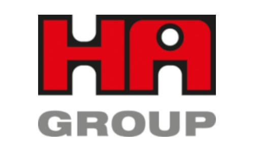 Huettens Albertus Chemische Werke - Logo