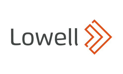 Lowell Financial Services - Logo