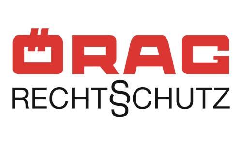 OERAG Rechtsschutz - Logo