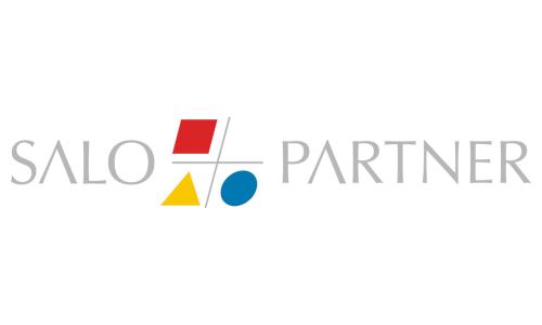 Salo Holding - Logo