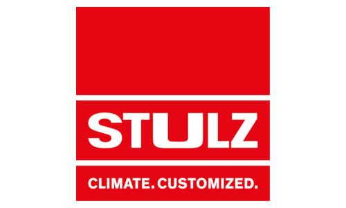 Stulz - Logo