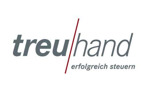 Treuhand Hannover - Logo