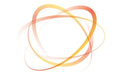 Alexandra Schneider, Praxis Freiraum - Logo