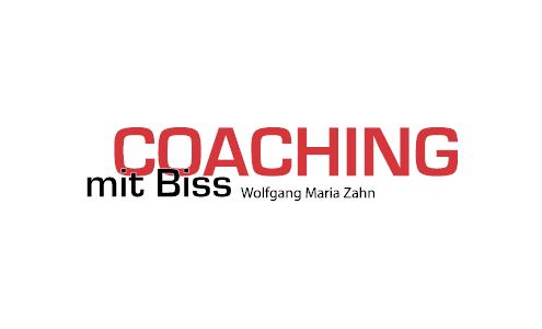 coaching mit biss - logo