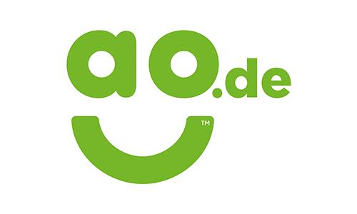 AO Deutschland Limited - Logo