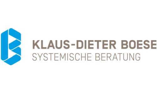 Boese-Logo