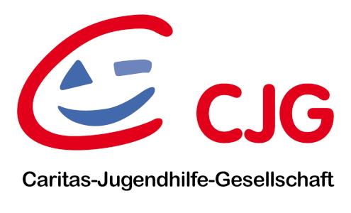 Caritas-Jugendhilfe - Logo