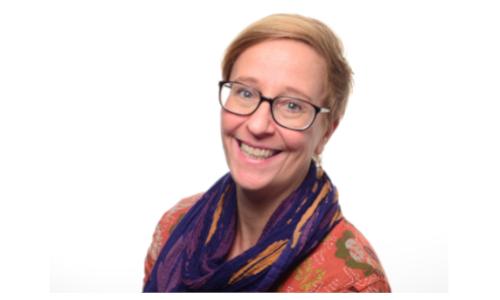 Christine von Borcke-Wloka Die Personal Werkbank - logo