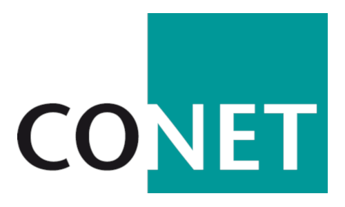 Conet Technologies Holding - Logo