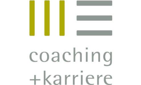 Esche-Logo