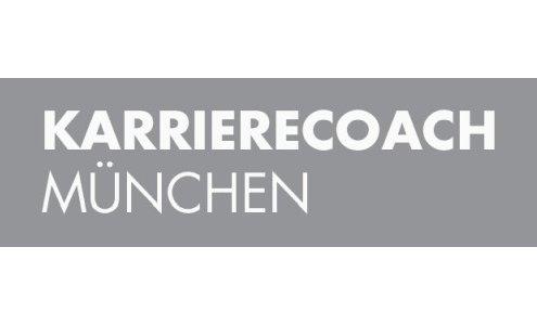 Karrierecoach Muenchen Logo