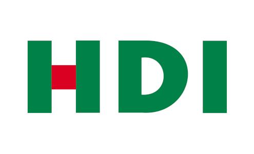 HDI - logo