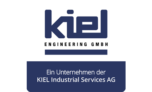 Kiel Engineering - Logo