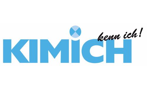 Kimich-Logo
