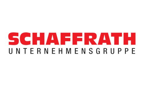 Schaffrath Unternehmensgruppe - Logo