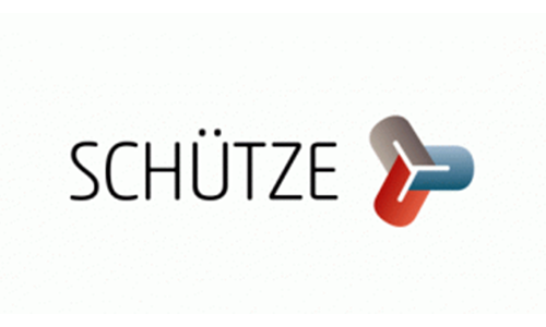 Schuetze - Logo
