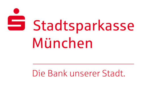 Stadtsparkasse Muenchen - Logo