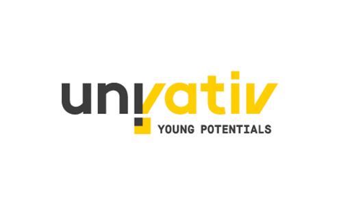 Univativ - logo