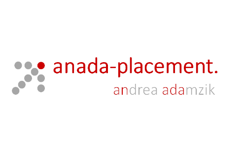 anada-placement - logo