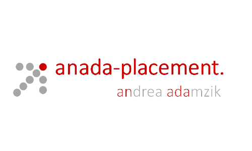 anada-placement - logo
