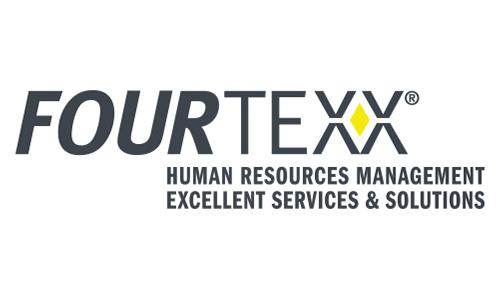 fourtexx - logo