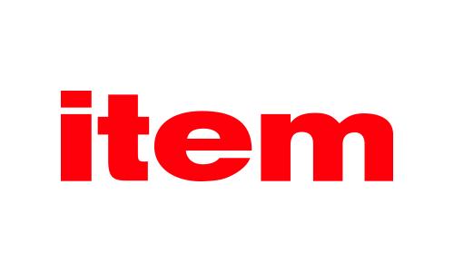 item - logo