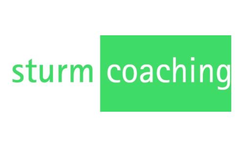 nicola sturm - logo