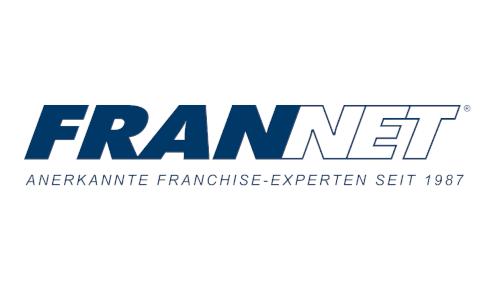 FranNet Global LLC - logo