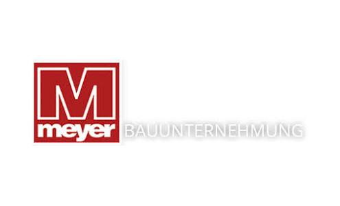 Fritz Meyer - Logo