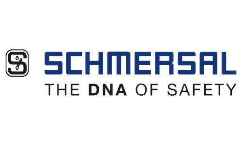 K-A Schmersal - Logo