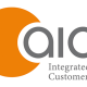 aic service und call center - logo