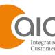 aic service und call center - logo
