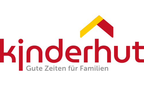 kinderhut - logo