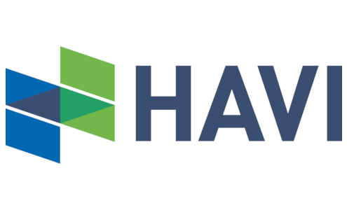 HAVI Logistics - Logo
