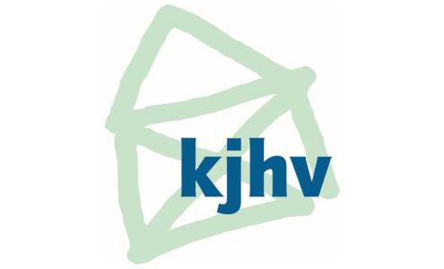 Kinder- und Jugendhilfeverbund Rheinland - Logo