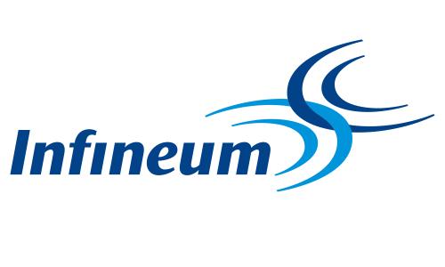 Deutsche Infineum - Logo
