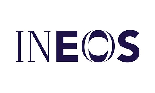 Ineos Manufacturing Deutschland - Logo