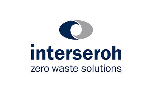 Interseroh Dienstleistungs - Logo