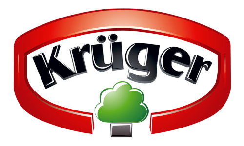 Krueger - Logo