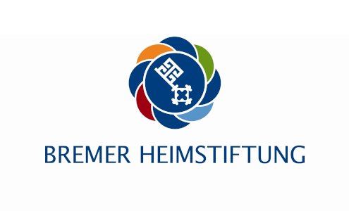 bremer heimstiftung - logo