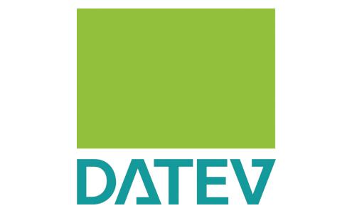 Datev-Logo